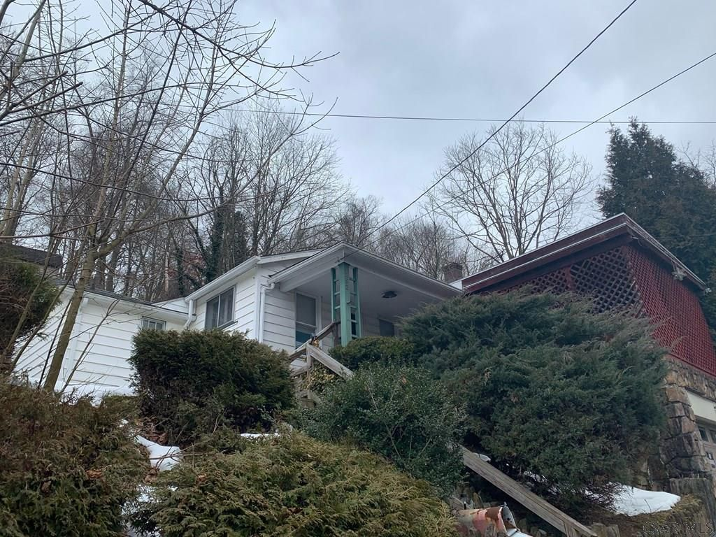 252 Derby St, Johnstown, PA 15905