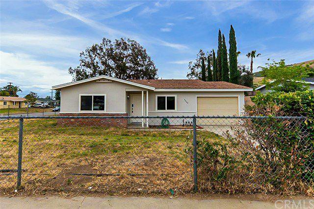 4595 Brookfield St, San Bernardino, CA 92407