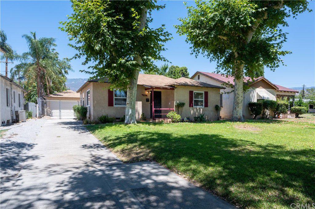 222 E 34th St, San Bernardino, CA 92404