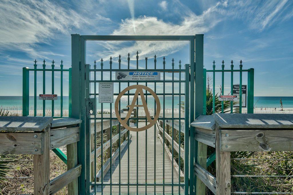 597 Avalon Blvd, Miramar Beach, FL 32550