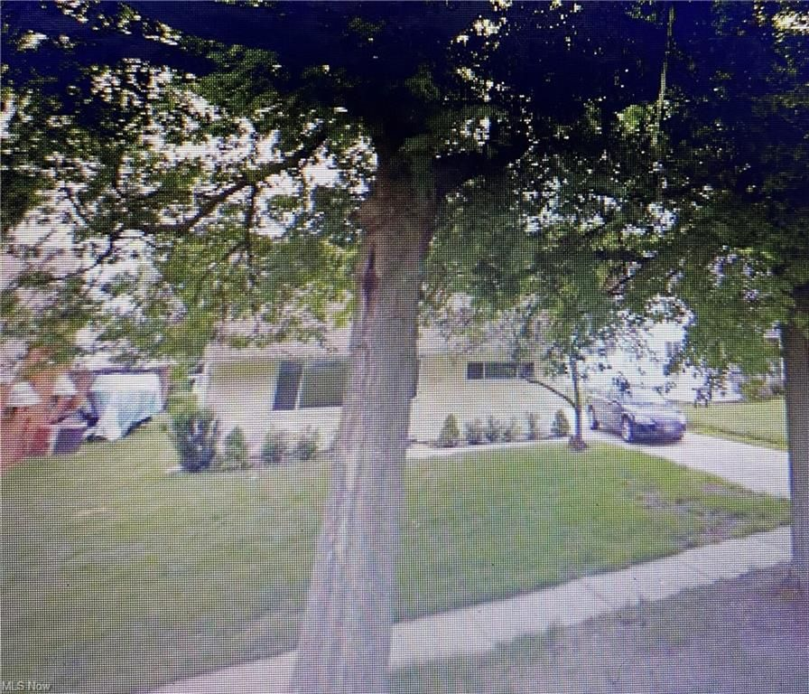 309 S Edgehill Ave, Youngstown, OH 44515