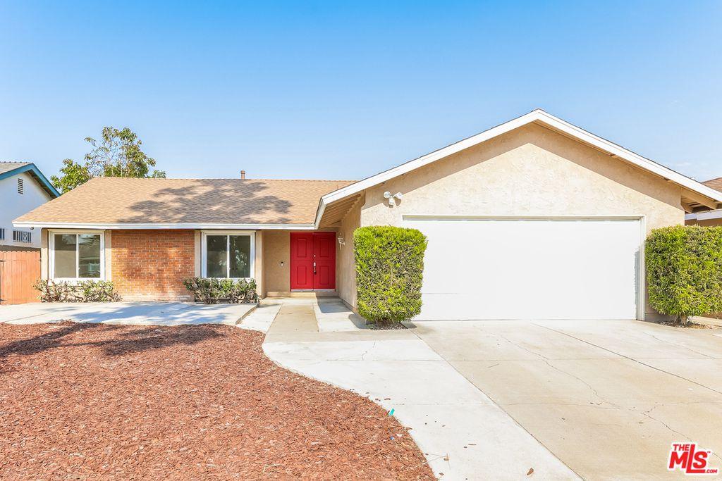 3125 S Birch St, Santa Ana, CA 92707