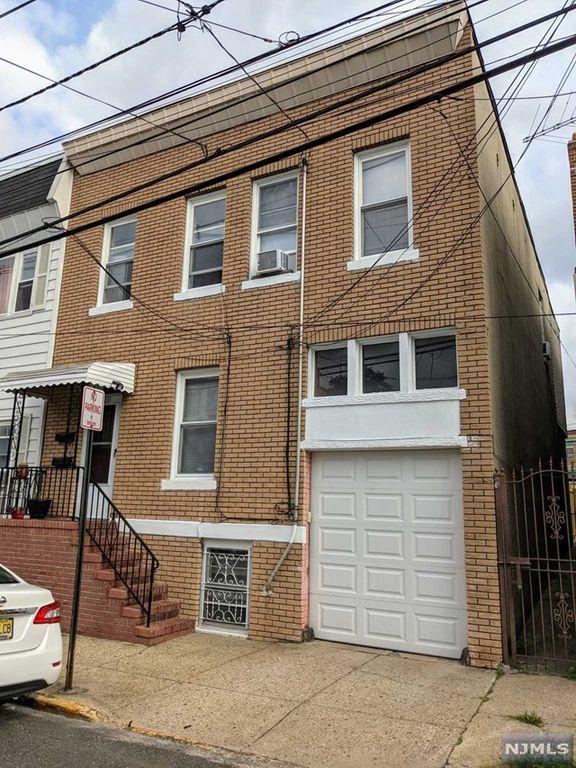 120 Cross St #2, Harrison, NJ 07029