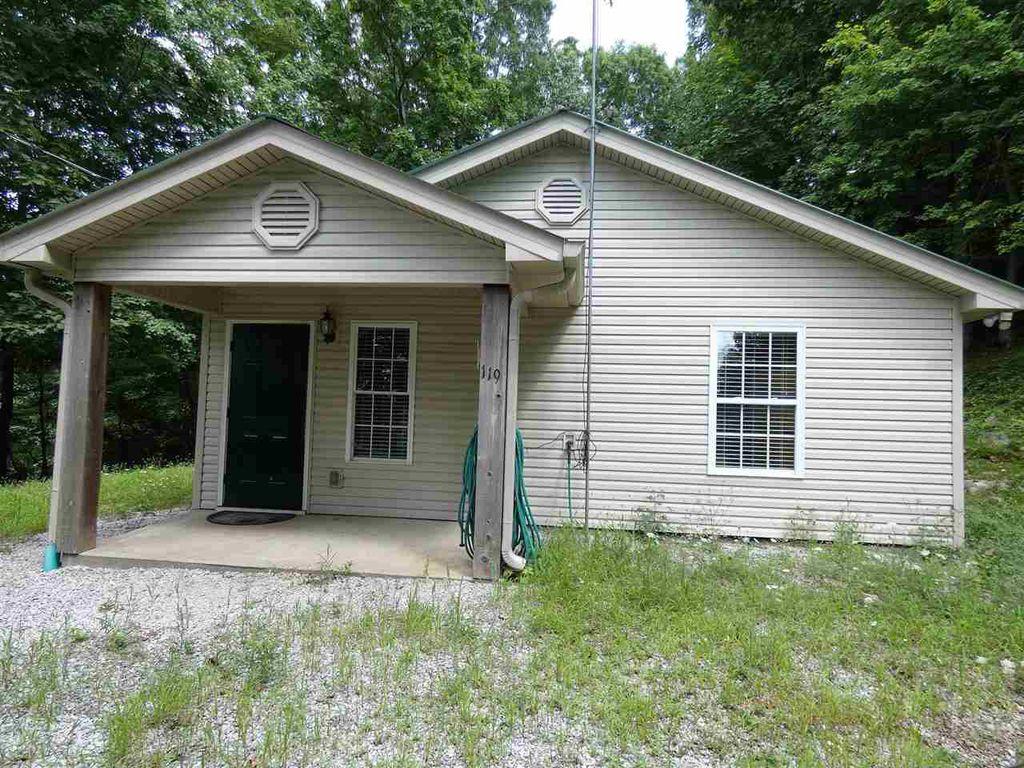 119 Sarah Ln, Russellville, KY 42276