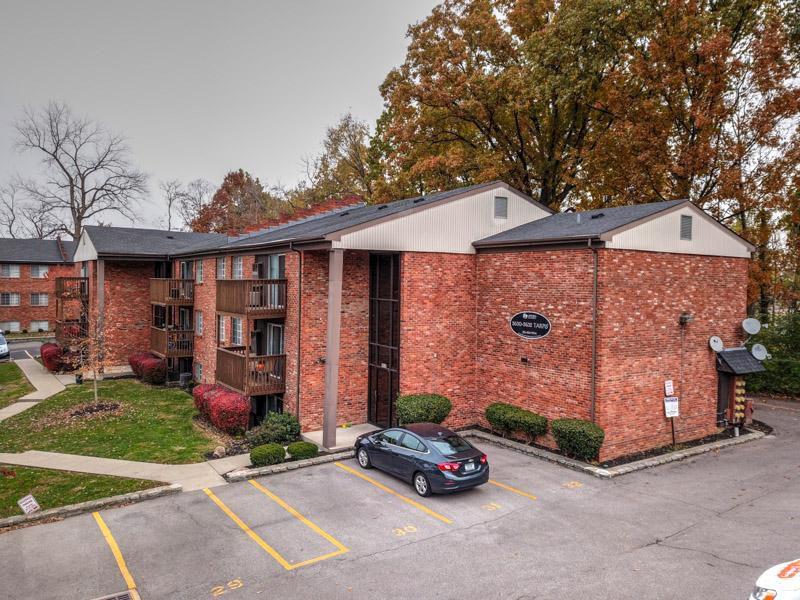 3620 Tarpis Ave, Cincinnati, OH 45208