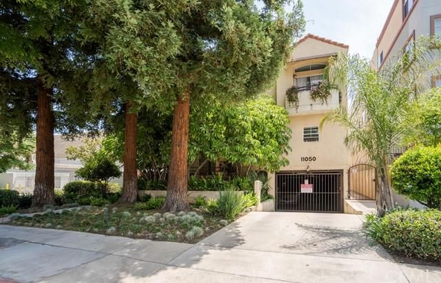 11050 Riverside Dr #102, North Hollywood, CA 91602