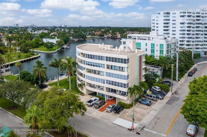 401 SE 25th Ave #403, Fort Lauderdale, FL 33301