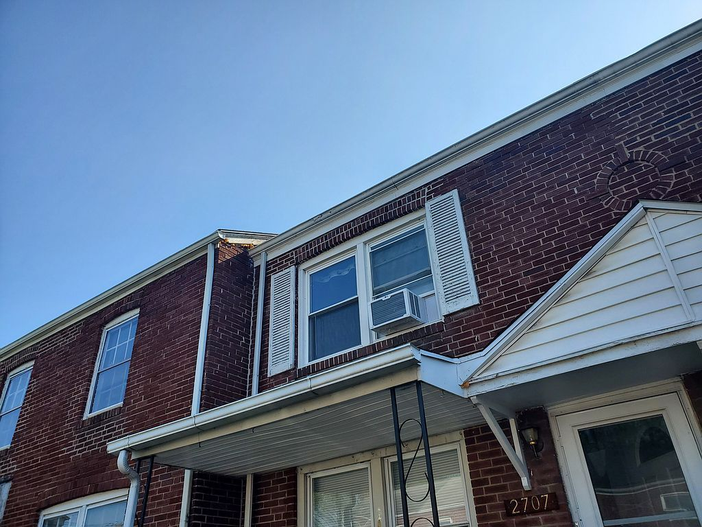 2707 Waldo St, Harrisburg, PA 17110
