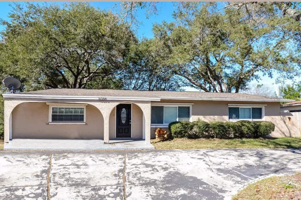 2056 S Belcher Rd, Clearwater, FL 33764