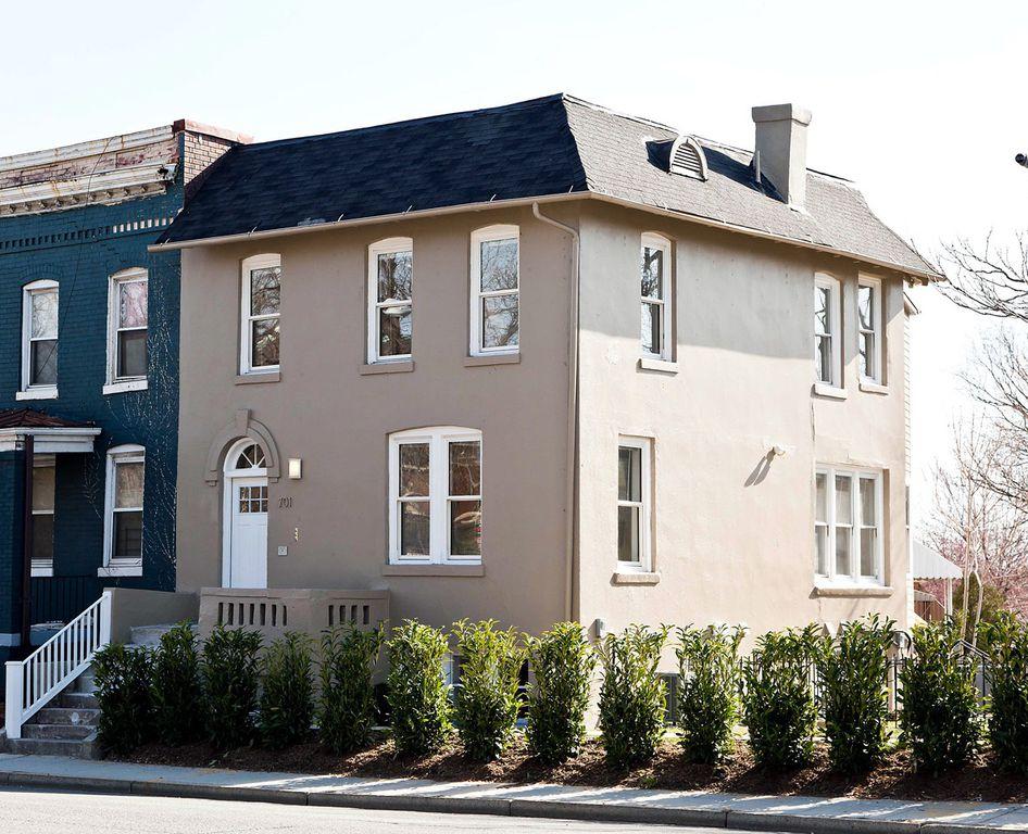 701 Florida Ave NE #3, Washington, DC 20002