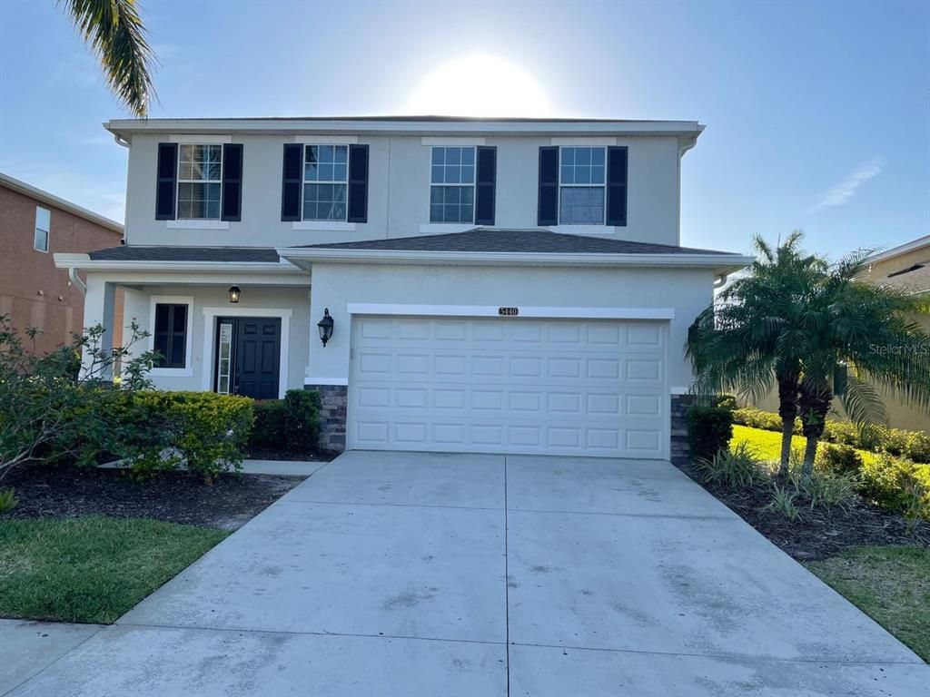 5440 Mang Pl, Sarasota, FL 34238