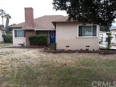 1254 W 23rd St, San Bernardino, CA 92405