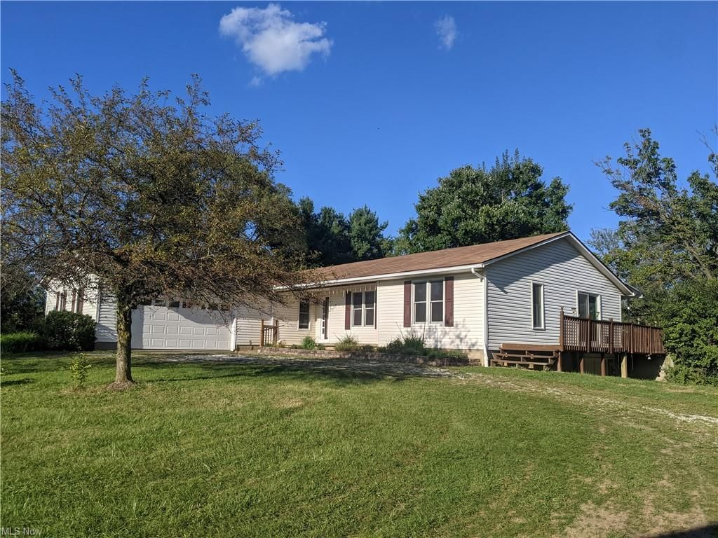 6827 Wooster Pike, Medina, OH 44256