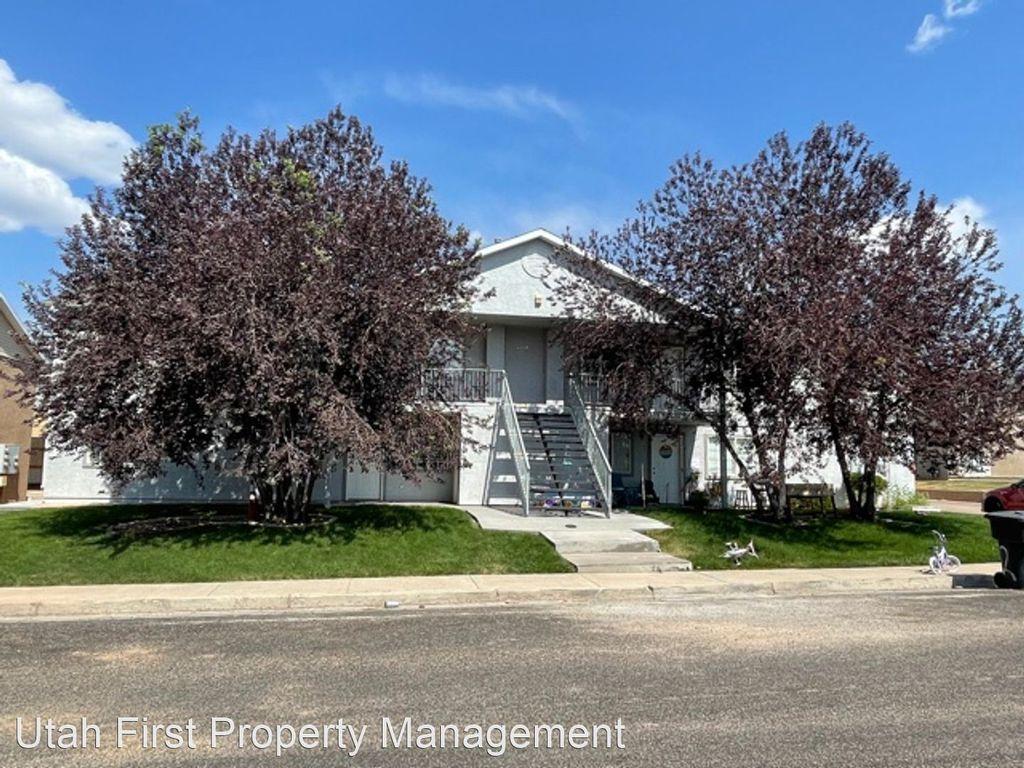 1354 N 625 W #1, Cedar City, UT 84721