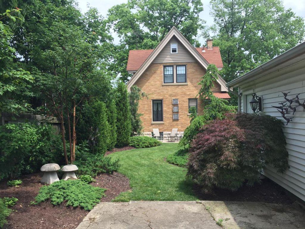 5821 Woodmont Ave, Cincinnati, OH 45213