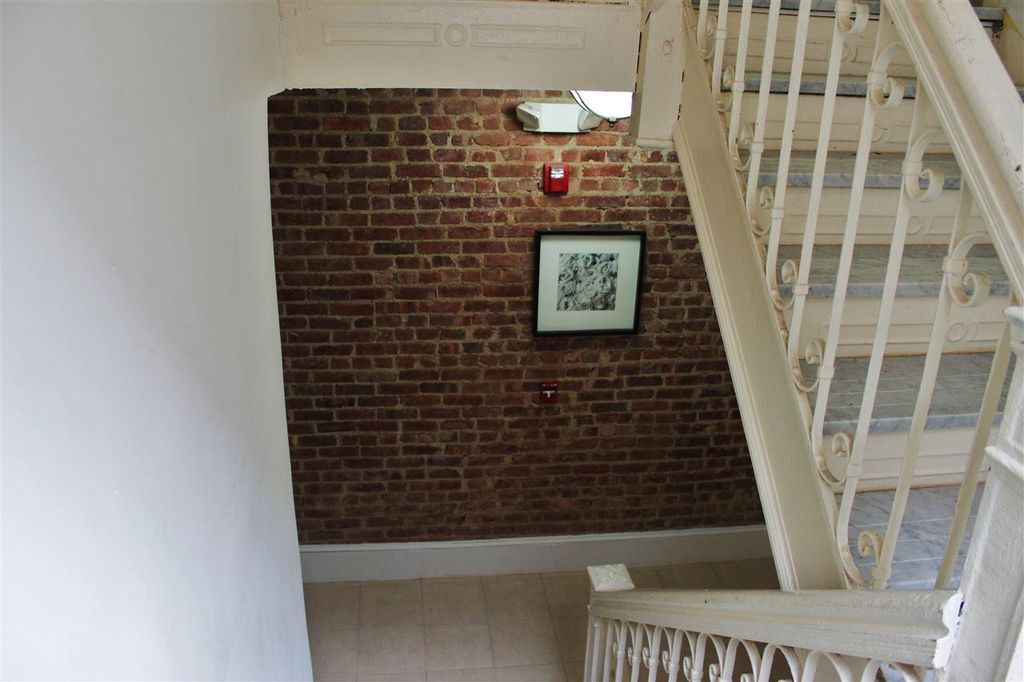 house for rent in journal square jersey city