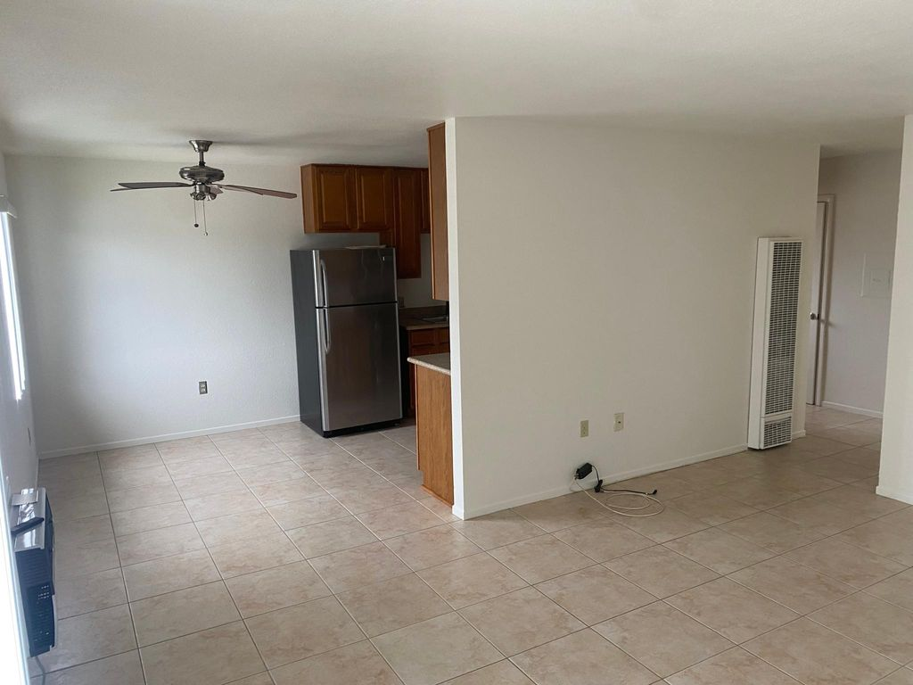 363 Van Houten Ave #B, El Cajon, CA 92020
