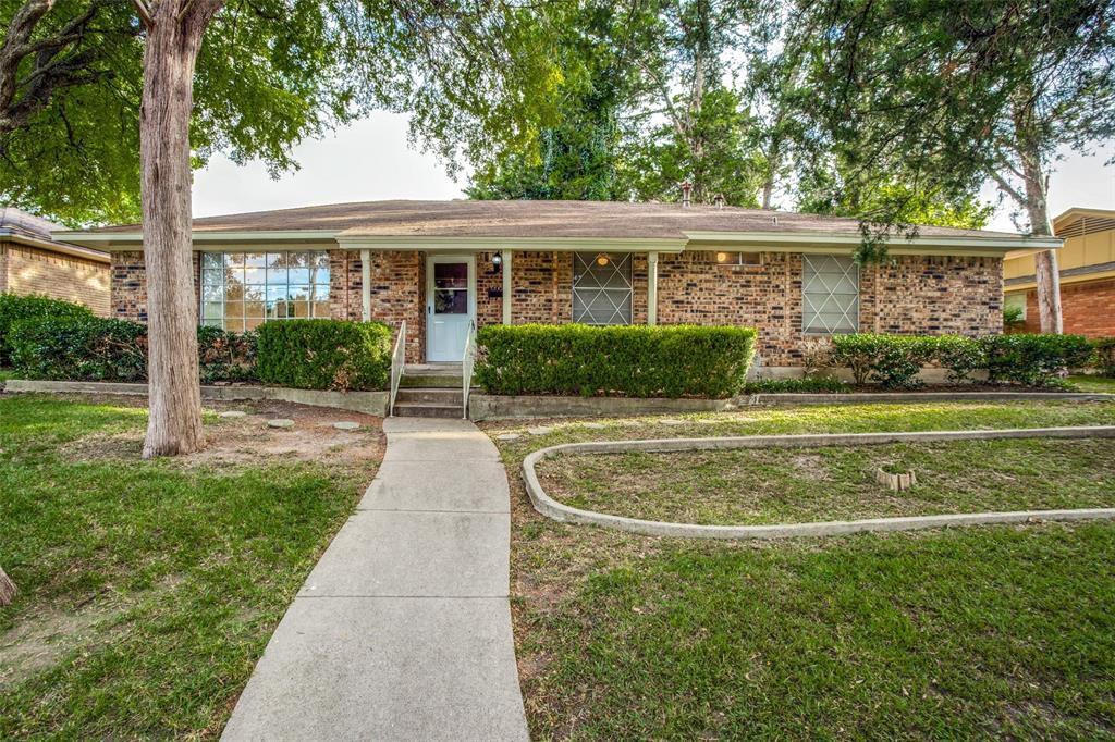 1636 Oak Glen Trl, Dallas, TX 75232