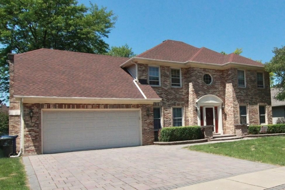 2457 Barkdoll Rd, Naperville, IL 60565
