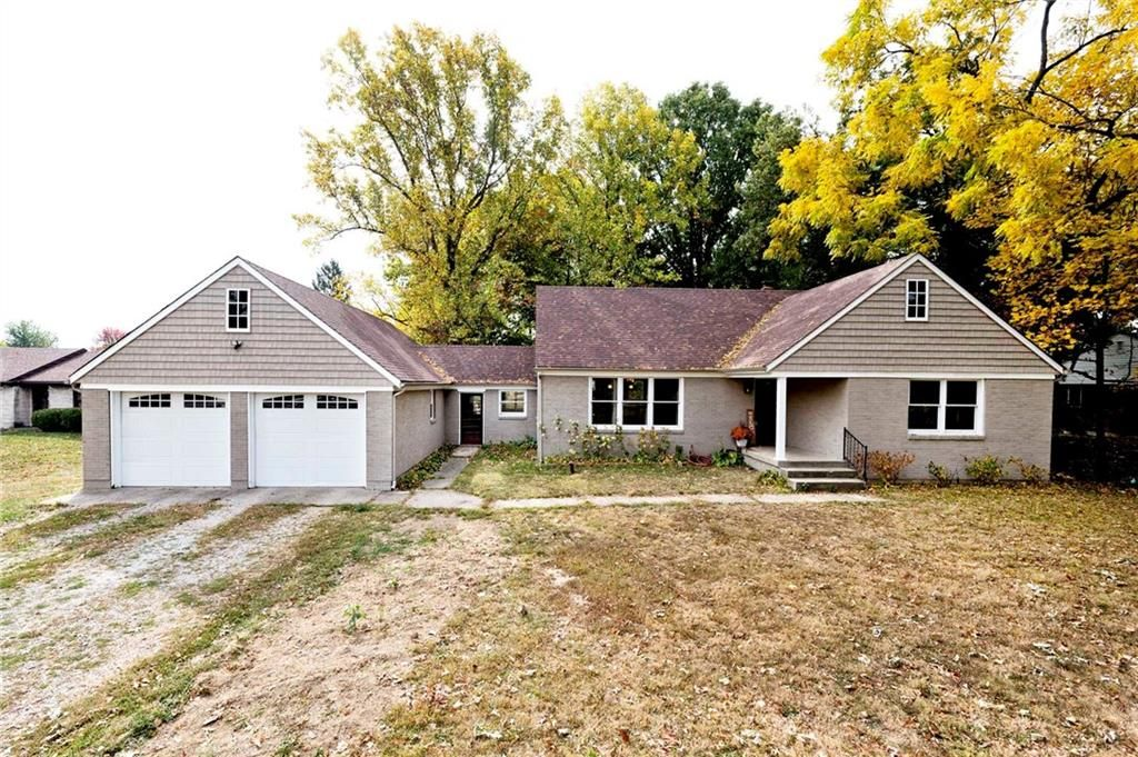 6109 W 56th St, Indianapolis, IN 46254