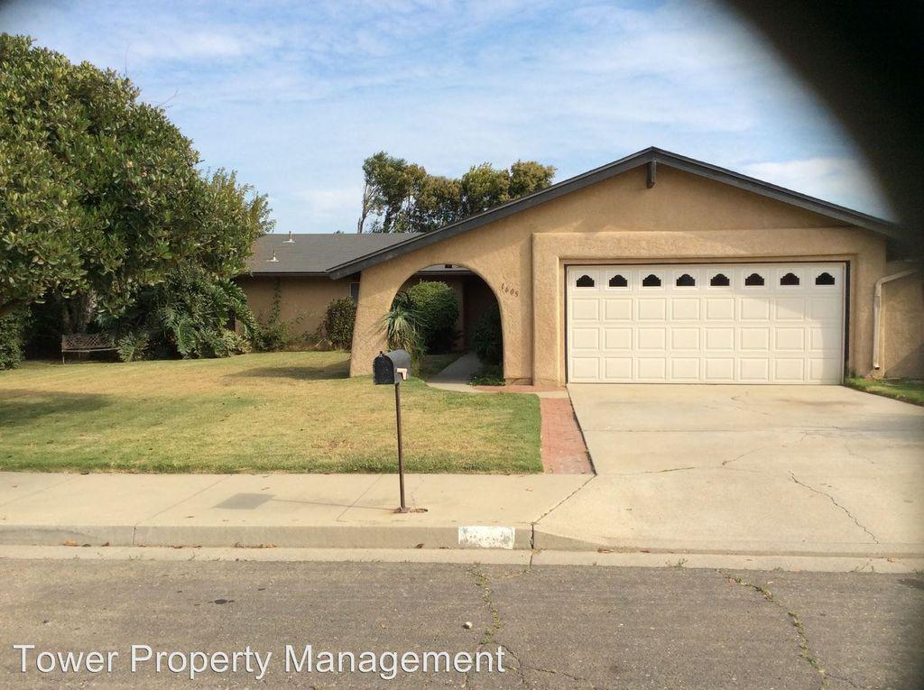 1605 W Cherry Ave, Lompoc, CA 93436