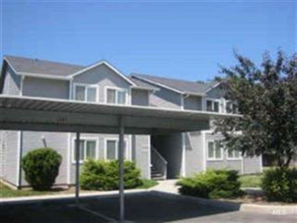 5642 W Dorian Ln, Boise, ID 83705