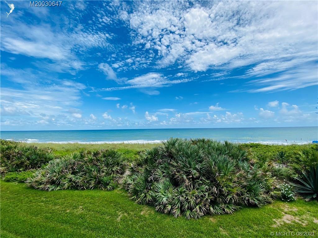 9400 S Ocean Dr #204B, Jensen Beach, FL 34957