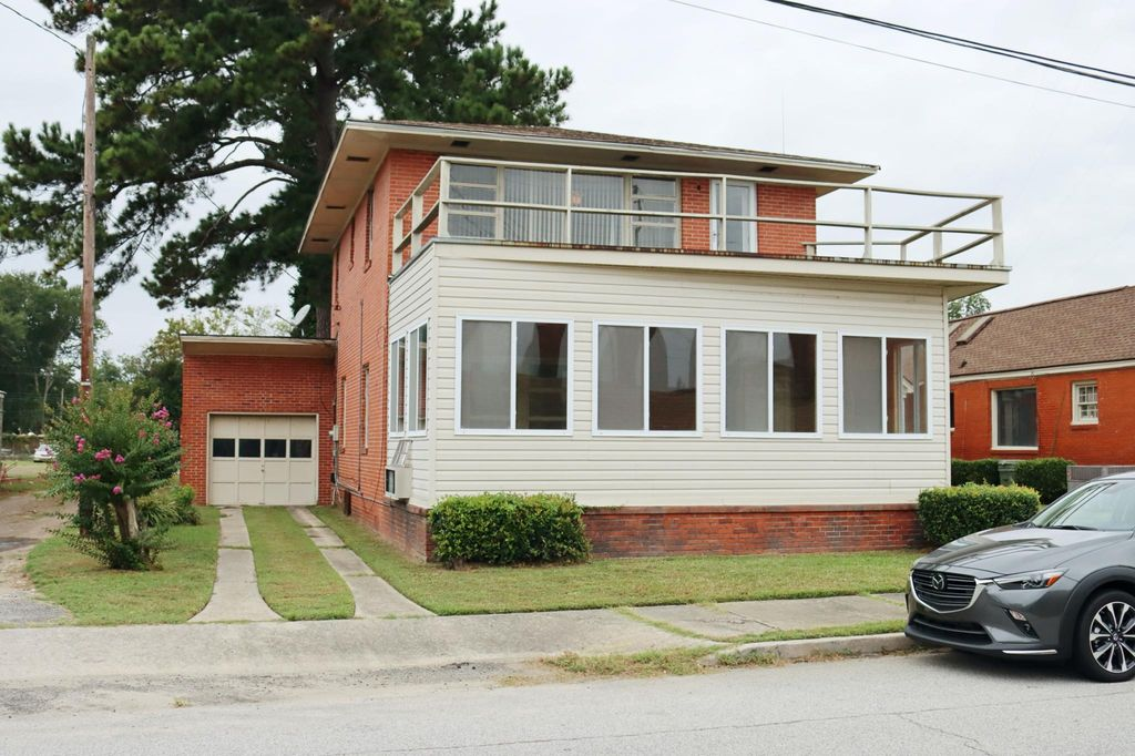 308 S Main St, Sumter, SC 29150