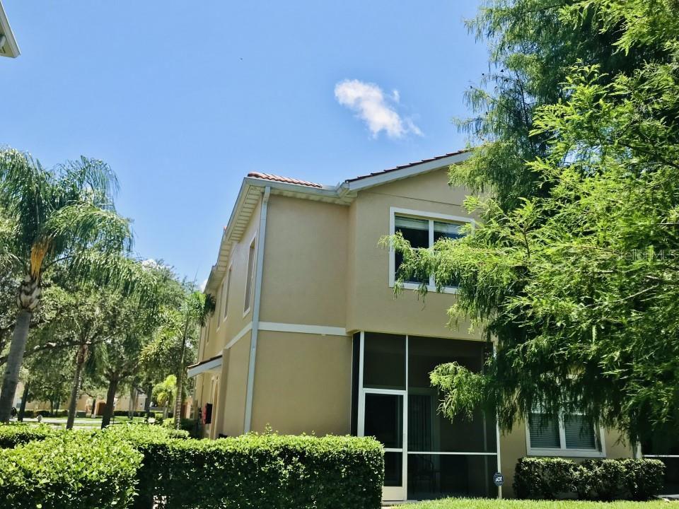 3669 Parkridge Cir #9-204, Sarasota, FL 34243
