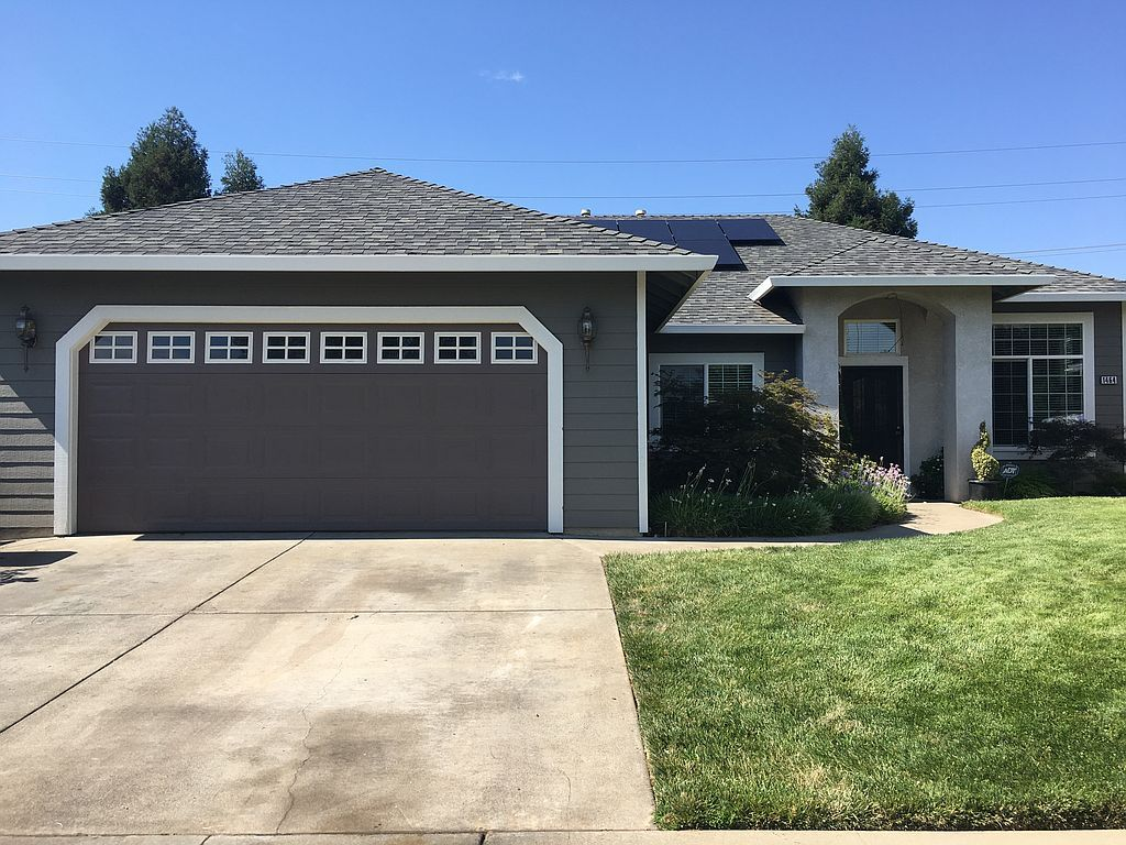 1464 Lucy Way, Chico, CA 95973