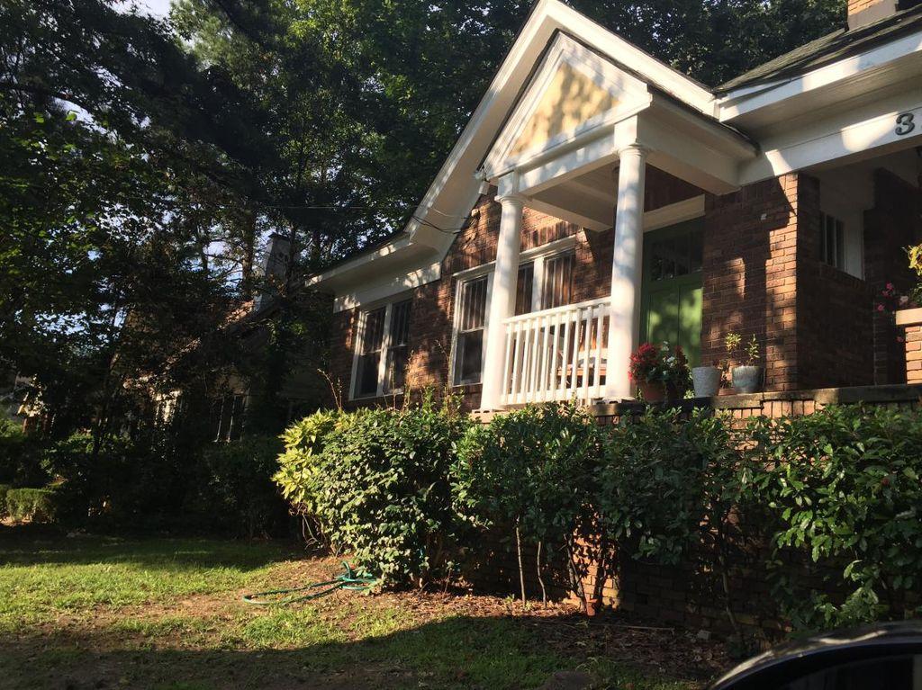 3203 W Shadowlawn Ave NE, Atlanta, GA 30305