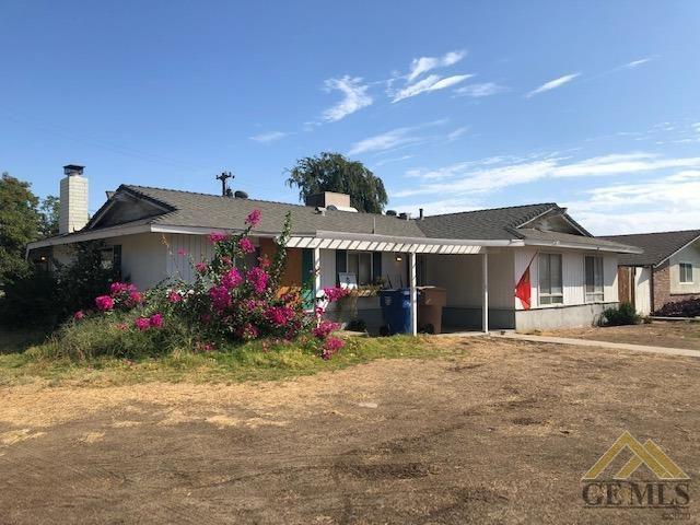 4210 Cork Ln, Bakersfield, CA 93309