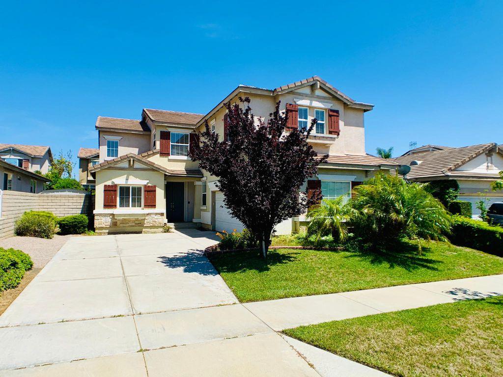 7841 Amarone Pl, Rancho Cucamonga, CA 91739
