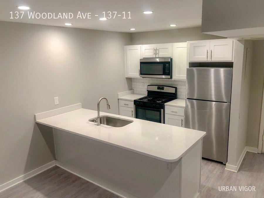 137 Woodland Ave #11, Lexington, KY 40502
