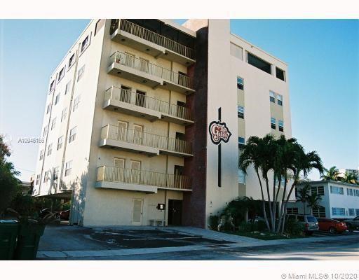 619 Orton Ave #505, Fort Lauderdale, FL 33304