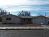 1500 San Acacio St, Las Cruces, NM 88001