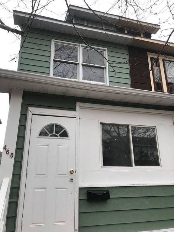 460 Cleveland Ave, Trenton, NJ 08629