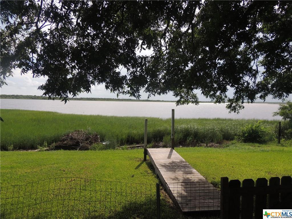 494 County Road 311, Port Lavaca, TX 77979