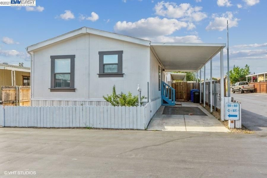 55 Pacifica Ave #60, Pittsburg, CA 94565