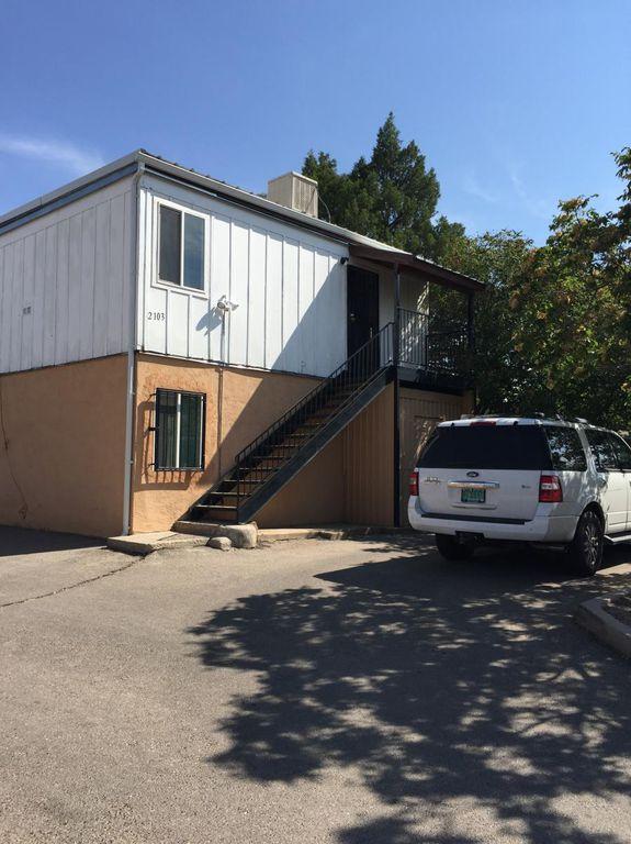 2103 Eton Ave SE #1A, Albuquerque, NM 87106