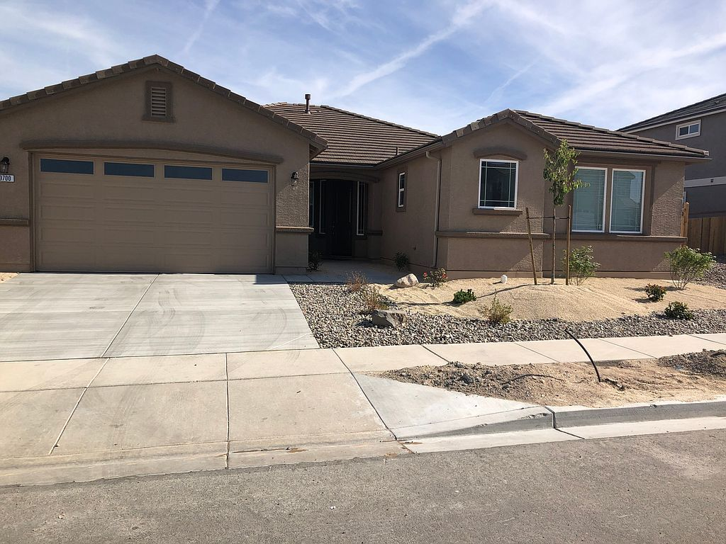 3700 Early Dawn Dr, Sparks, NV 89436