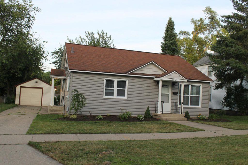 2626 Byron Center Ave SW, Wyoming, MI 49519 | Trulia