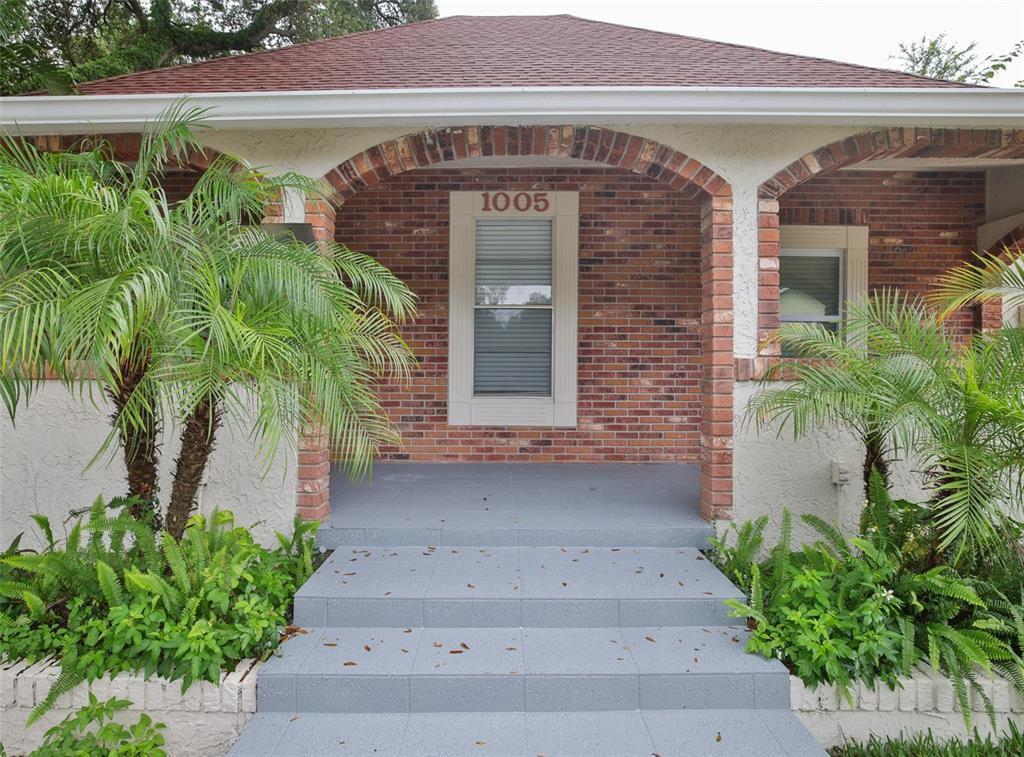 1005 E 25th Ave, Tampa, FL 33605