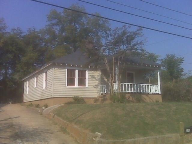 141 Moreland Ave SE, Atlanta, GA 30316