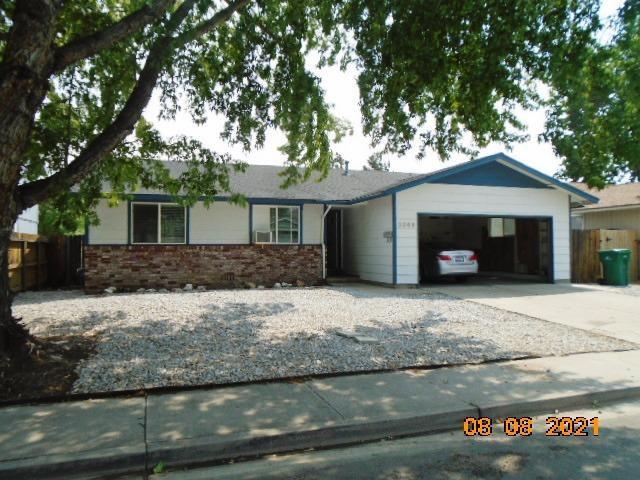 3069 Meadowlands Dr, Sparks, NV 89431