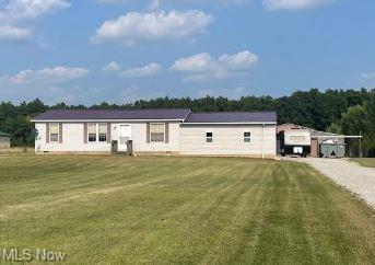 411 County Road 681, Sullivan, OH 44880