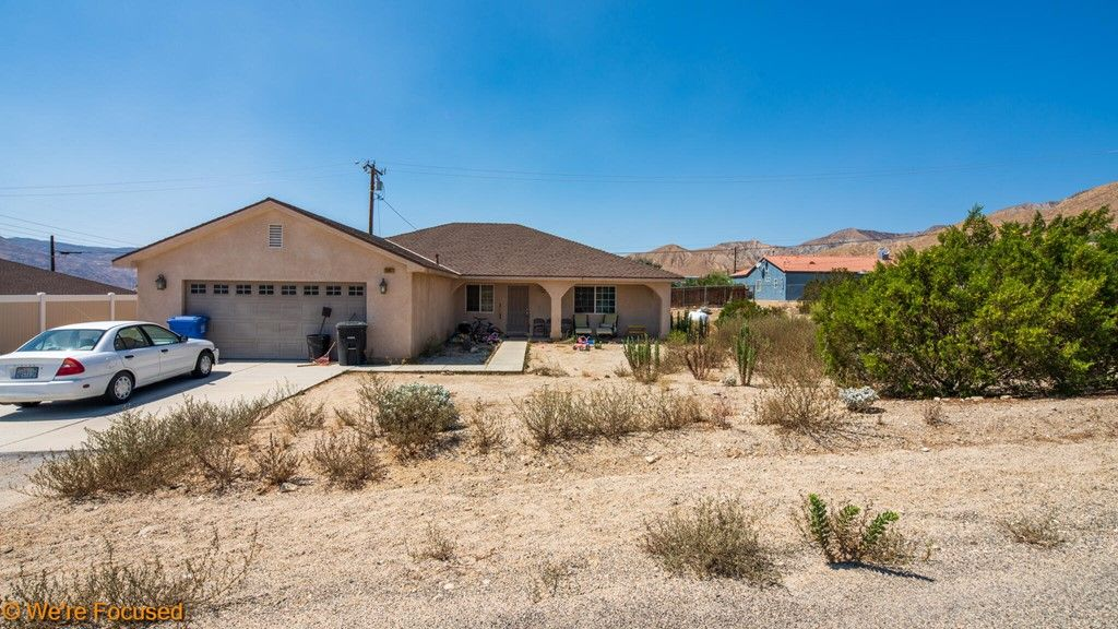 12907 Excelsior St, Whitewater, CA 92282
