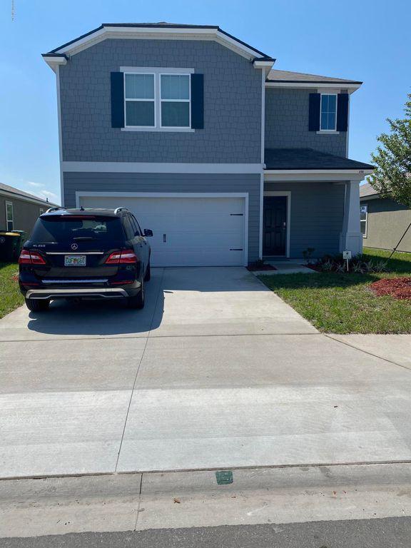 5781 Calvary Dr, Jacksonville, FL 32244