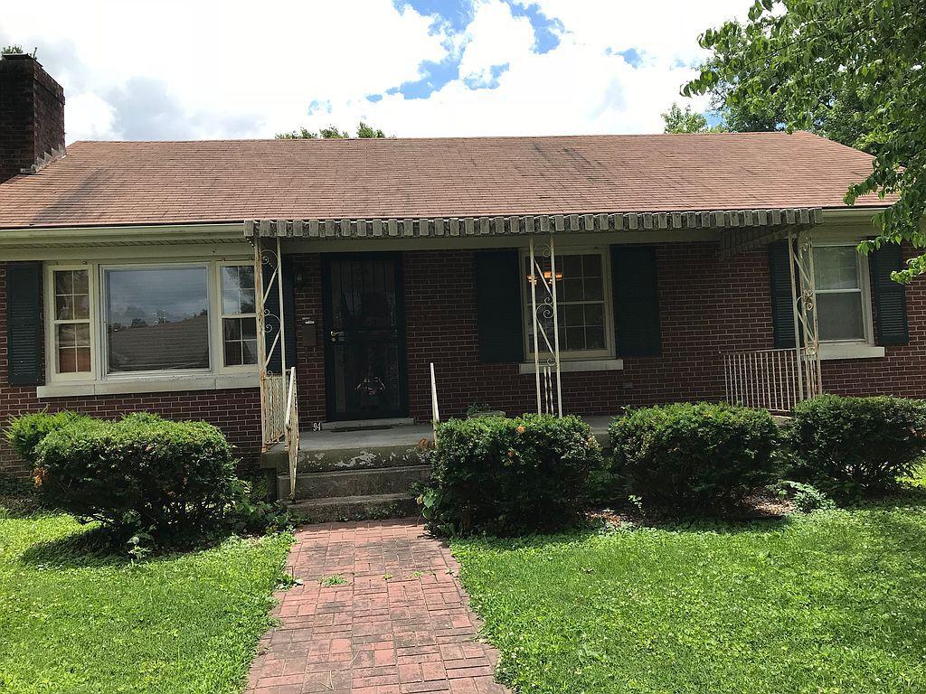 194 Sioux Rd, Lexington, KY 40503