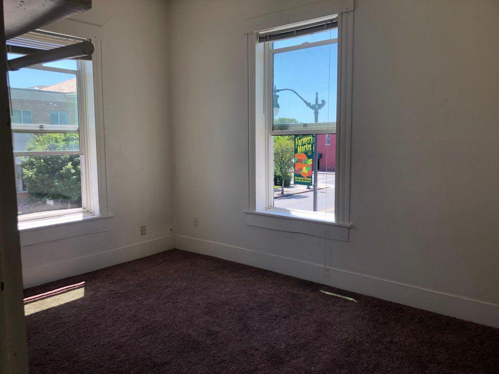 420 Walnut St #6, Red Bluff, CA 96080